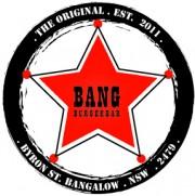 bangburger